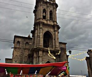 bonita, tierra, and fiesta image