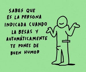 frases and memes image