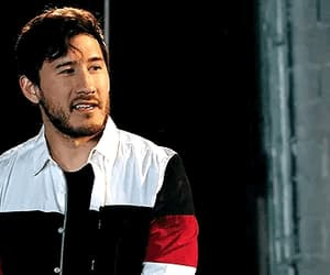 gamer, mark fischbach, and gif image
