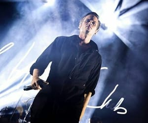 concert, incredible, and mark foster image