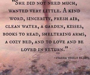 kisses, book, and garden image