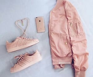iphone, fashion, and pastel image