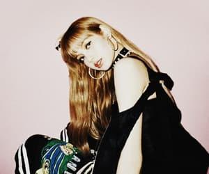 background, idol, and kpop image