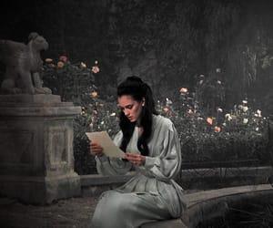 Dracula and winona ryder image