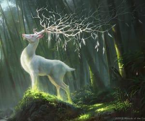 art, creativity, and creature image