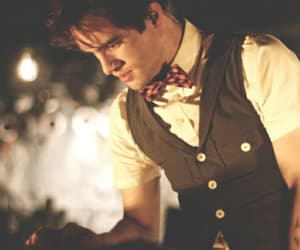 panic! at the disco, brendon urie, and boy image