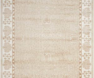 beige, carpets, and area rugs image