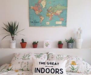 diy, inspo, and room image