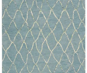 carpets, area rugs, and runner rugs image