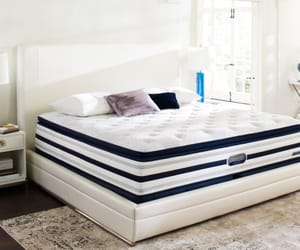 king size bed, queen size bed, and bed shops image