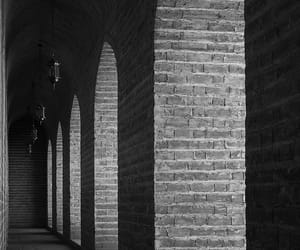 arches, exposure, and تراث image