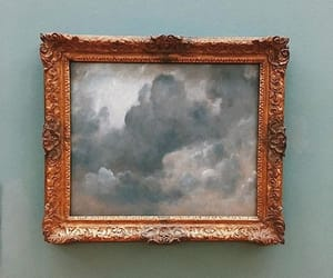 architecture, art, and heaven image