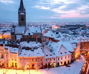 eastern europe, east europe tours, and east europe holiday image