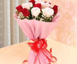 bouquet of flowers online image