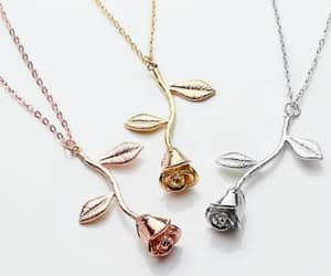 chain, fashion, and gifts image