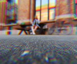 3d, beautiful, and idk image