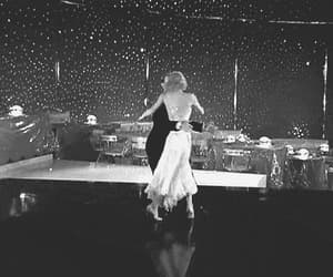 fred astaire, gif, and ginger rogers image