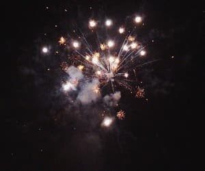 firework and new year image
