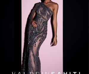 amazing, diamonds, and dress image