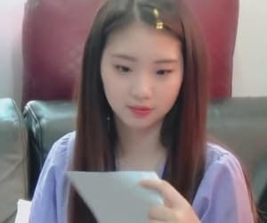 lq and loona image