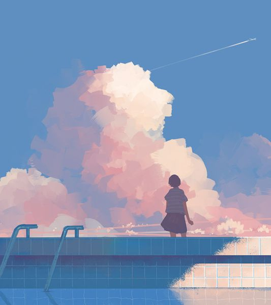 article, ceu, and heaven image