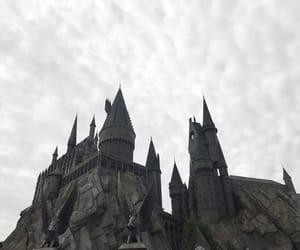 article, hogwarts, and luna lovegood image