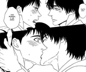 bl, only mine, and boy love image