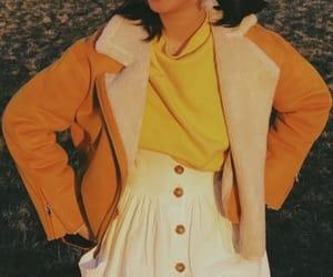 boho, fashion, and shades image