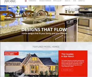 austin homes for sale, austin home builders, and hutto home builder image