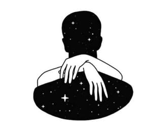 love and universe image