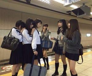 女の子, ギャル, and 乃木坂46 image