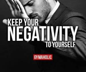 gymaholic, fitness, and gym image