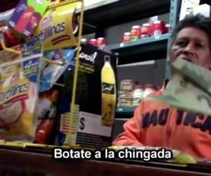 lol, meme, and seÑor de la tienda image