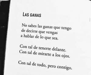 especial, hablar, and amor image