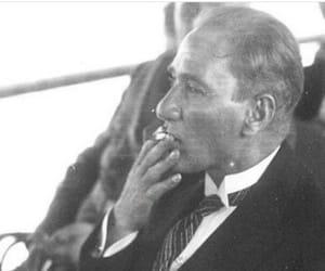 Image by Minel Özdemir