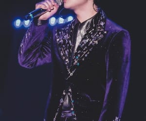 kpop, Onew, and SHINee image