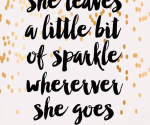 kate spade and quotes image