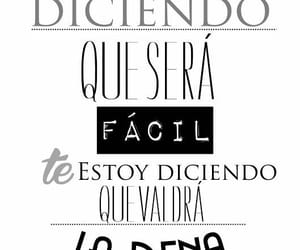 frase, quote, and cita image