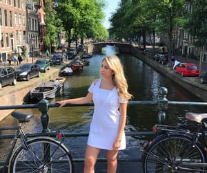 amsterdam, passionpassport, and lifeofexploring image