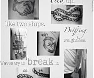 larrystylinson and love image