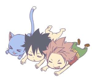 happy, anime, and kawaii image