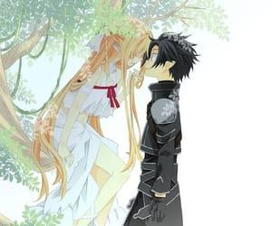 amazing, anime, and romance image
