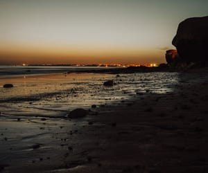 aesthetic, Albufeira, and algarve image