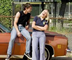 freaks and geeks, busy philipps, and james franco image