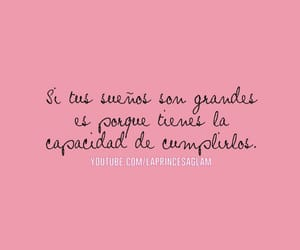 blogger, fashion, and frases image
