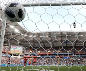 article, cristiano ronaldo, and soccer image