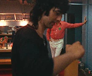 70s, gif, and juice image