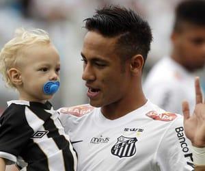neymar, neymar jr, and cute image