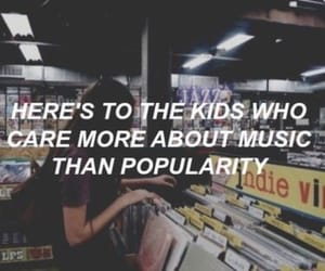 kids and music image