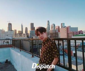 bts, j-hope, and jung hoseok image
